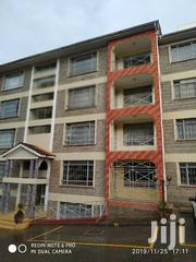 4bedroom 2ensuite At Riverside To Let   Houses & Apartments For Rent for sale in Nairobi, Westlands