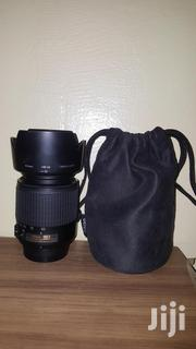 Nikon Camera Lens | Accessories & Supplies for Electronics for sale in Nairobi, Westlands