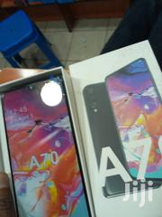 New Samsung Galaxy A70 128 GB | Mobile Phones for sale in Nairobi, Nairobi Central