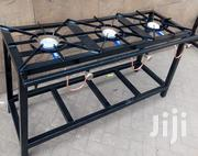 Gas Burner | Restaurant & Catering Equipment for sale in Nairobi, Ngara