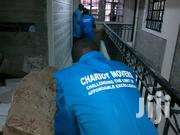 Movers And Cleaning Services. | Logistics Services for sale in Nairobi, Nairobi Central