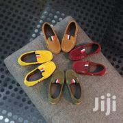Kid's Loafers | Shoes for sale in Nairobi, Nairobi Central