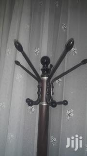 Bag Hanger | Home Accessories for sale in Mombasa, Shanzu
