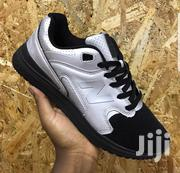 New Balance Sneakers Men Shoes Men Sneakers | Shoes for sale in Nairobi, Parklands/Highridge