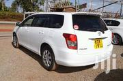 Clean Selfdrive Cars For Hire | Automotive Services for sale in Nairobi, Parklands/Highridge