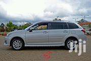 Reliable Selfdrive Carhire Services   Chauffeur & Airport transfer Services for sale in Nairobi, Karen