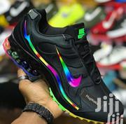 Nike Air Best | Shoes for sale in Nairobi, Nairobi Central