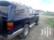 Toyota Surf 1997 Blue | Cars for sale in Nairobi, Parklands/Highridge