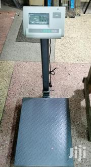 A12 Head Weighing Scale Machine | Store Equipment for sale in Nairobi, Nairobi Central