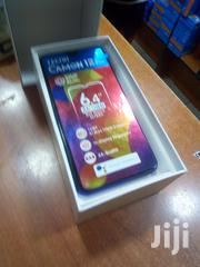New Tecno Camon 12 Pro 64 GB | Mobile Phones for sale in Nakuru, Nakuru East