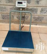 Heavy Duty Digital Weighing Scales | Store Equipment for sale in Nairobi, Nairobi Central