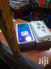New Tecno Phantom 9 128 GB | Mobile Phones for sale in Nakuru, Nakuru East