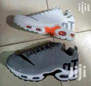 Nike TN Sneakers, Sneakers, Men Sneakers, Men Shoes | Shoes for sale in Nairobi, Kahawa West