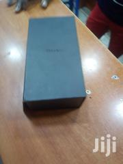 New Samsung Galaxy S9 Plus 128 GB | Mobile Phones for sale in Nakuru, Nakuru East