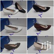 Town Lady Wedge Heels | Shoes for sale in Nairobi, Imara Daima