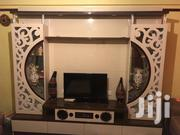 Wall Unit For Sell | Furniture for sale in Nairobi, Kasarani