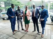 Customer Care And Services | Office Jobs for sale in Nairobi, Nairobi Central