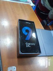 New Samsung Galaxy S9 Plus 128 GB | Mobile Phones for sale in Kisumu, West Kisumu