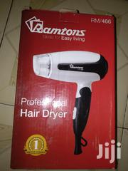 Hair Dryer | Tools & Accessories for sale in Mombasa, Majengo