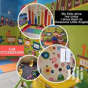 Awesome Little Angels | Child Care & Education Services for sale in Mombasa, Majengo
