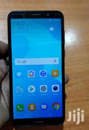 Huawei Y5 16 GB Blue | Mobile Phones for sale in Nairobi, Nairobi Central