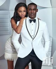 Tuxedo Wedding Suits | Wedding Wear for sale in Nairobi, Nairobi Central