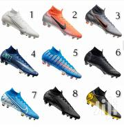 Best of 2019 NIKE Mercurial Superfly 6 and 7 Elite Football Cleats | Shoes for sale in Nairobi, Nairobi Central