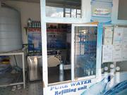 Water Treatment Plant | Manufacturing Equipment for sale in Kajiado, Ngong