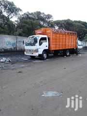 Isuzu. Npr 2015 | Trucks & Trailers for sale in Nairobi, Nairobi Central