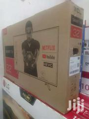 Tcl 32 Inch Android Smart TV Full HD Netflix/Youtube | TV & DVD Equipment for sale in Nairobi, Nairobi Central