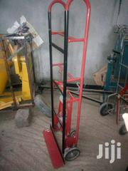 Heavy Duty Trolley | Manufacturing Equipment for sale in Nairobi, Nairobi South