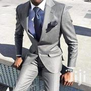 Pinstripped Suits | Clothing for sale in Nairobi, Nairobi Central