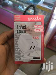 Complete Chargers | Accessories for Mobile Phones & Tablets for sale in Mombasa, Ziwa La Ng'Ombe