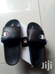 Champion Slides | Shoes for sale in Nairobi, Nairobi Central