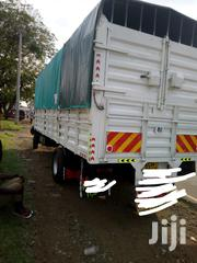 Isuzu Frr Kch | Trucks & Trailers for sale in Uasin Gishu, Racecourse