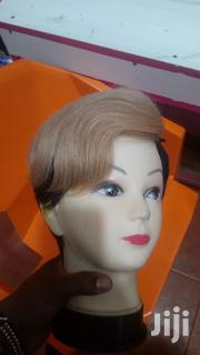 Bob Wig Blond and Black | Hair Beauty for sale in Nairobi, Nairobi Central