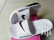 Airmax Slides | Shoes for sale in Nairobi, Nairobi Central