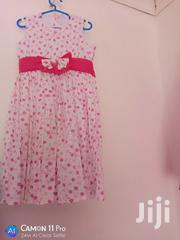 Wholesale and Retail Fashion Ready Made Clothes | Clothing for sale in Mombasa, Mikindani