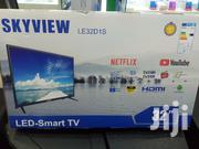 Smart Tv And Digital | TV & DVD Equipment for sale in Nairobi, Nairobi Central