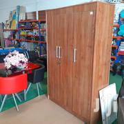 Home Wardrobes | Furniture for sale in Nairobi, Nairobi Central