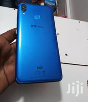 Infinix Hot 6 16 GB Blue | Mobile Phones for sale in Nairobi, Nairobi Central