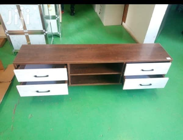 Archive: Wooden Tv Stands
