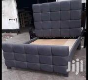 Modern Bed 5by6 | Furniture for sale in Nairobi, Nairobi Central