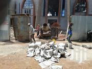 Concrete Machine For Hire | Building & Trades Services for sale in Kiambu, Riabai