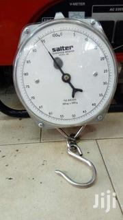 Salter Weigh Scale | Manufacturing Equipment for sale in Nairobi, Nairobi Central