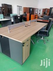 4 Way Workstation | Furniture for sale in Nairobi, Nairobi Central