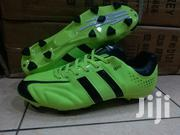Football Boots/Rubgy Boots/ Hockey Boots | Shoes for sale in Nairobi, Embakasi