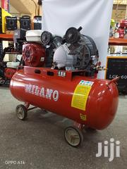 An Electric Air Compressor | Vehicle Parts & Accessories for sale in Nairobi, Nairobi South