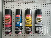 Dash Board Spray With Amazing Fragrances | Vehicle Parts & Accessories for sale in Nairobi, Nairobi Central