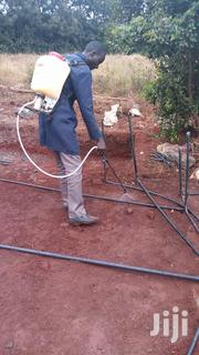 Fumigation Services Kenya Xmas Offer | Cleaning Services for sale in Nairobi, Pangani